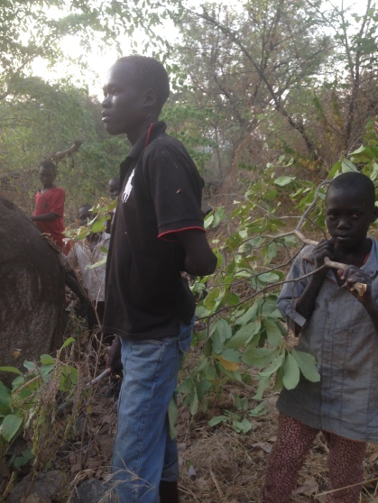 africa pics 3-5-16 108