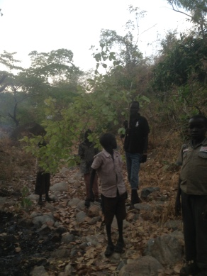 africa pics 3-5-16 124