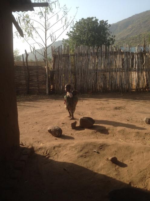 africa pics 3-5-16 180